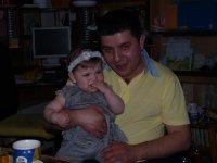jafry888 Гусейнов, 3 апреля 1991, Киев, id12958338