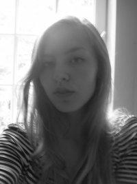 Vera Kuehn, 13 ноября 1992, Москва, id19727421