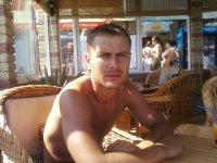 Андрей Антоненко, 20 марта , Киев, id22215451