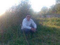Мадияр Акетаев, 6 ноября 1982, id26800309