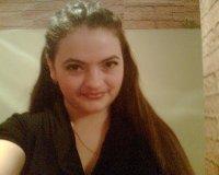 Лариса Олейник, 14 декабря , Буденновск, id46549921